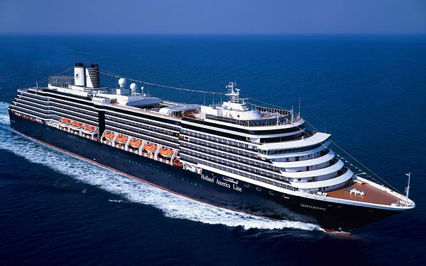 14 Nights Caribbean/Bahamas Cruise from Fort Lauderdale - Roundtrip