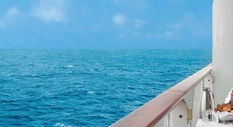 4 Nights Bahamas Cruise from Port Canaveral