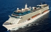 7 Nights Southern Caribbean Cruise from San Juan - Roundtrip (Celebrity)