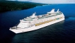 9 Nights Eastern Caribbean Cruise from Cape Liberty - Roundtrip