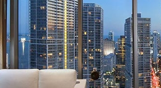 Hotel Beaux Arts, Autograph Collection In Miami