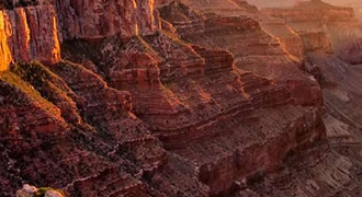 11-Day Houston, San Antonio, Carlsbad Caverns, Las Vegas from New Orleans
