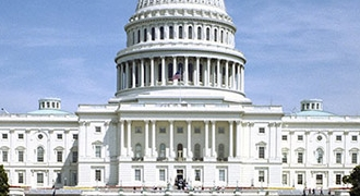 Washington DC Tours from New York