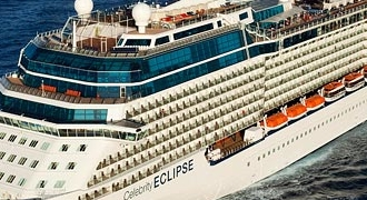 10 Nights Southern Caribbean Cruise from Miami - Roundtrip