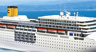 10 Nights Western Caribbean Cruise from Fort Lauderdale - Roundtrip
