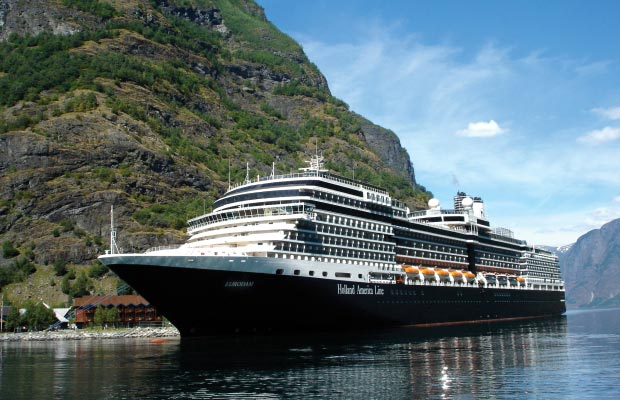 14 Nights South Caribbean Cruise from Tampa-Florida Roundtrip