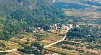 4-Day Guilin Tour