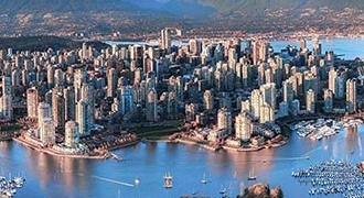 4-Day Seattle, Portland, Crater Lake National Park and San Francisco tour from Seattle, San Francisco out