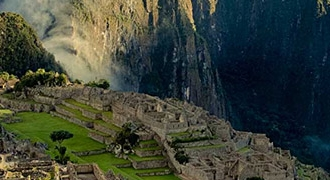 6-Day Heart Of The Inca Tour from Lima, Peru Tour