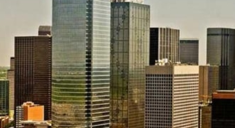 8-Day Austin, Fort Worth, Houston, San Antonio and New Orleans Tour from Dallas with Airport Transfer