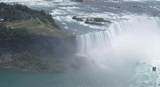 8-Day Chicago, East Coast Tour from Chicago with Airport Transfers