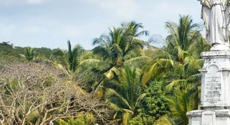 Goa with Transfers and Site Seeing